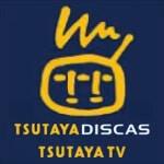 TSUTAYA DISCASのロゴ画像